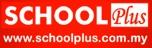 Schoolplus_logo
