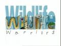 WildlifeWarriers