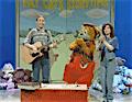 fatcat1-filtered