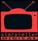 storyteller_logo